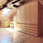 Villa-in-vendita-a-Barzio-16