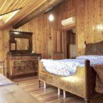 Villa-in-vendita-a-Barzio-18