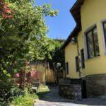 Villa-in-vendita-a-Barzio-20
