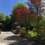 Villa-in-vendita-a-Barzio-21