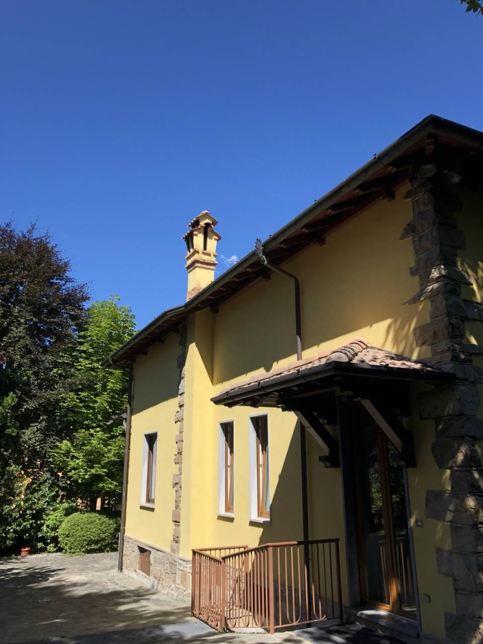 Villa-in-vendita-a-Barzio-22