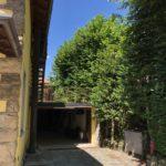Villa-in-vendita-a-Barzio-23