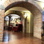 Villa-in-vendita-a-Barzio-26