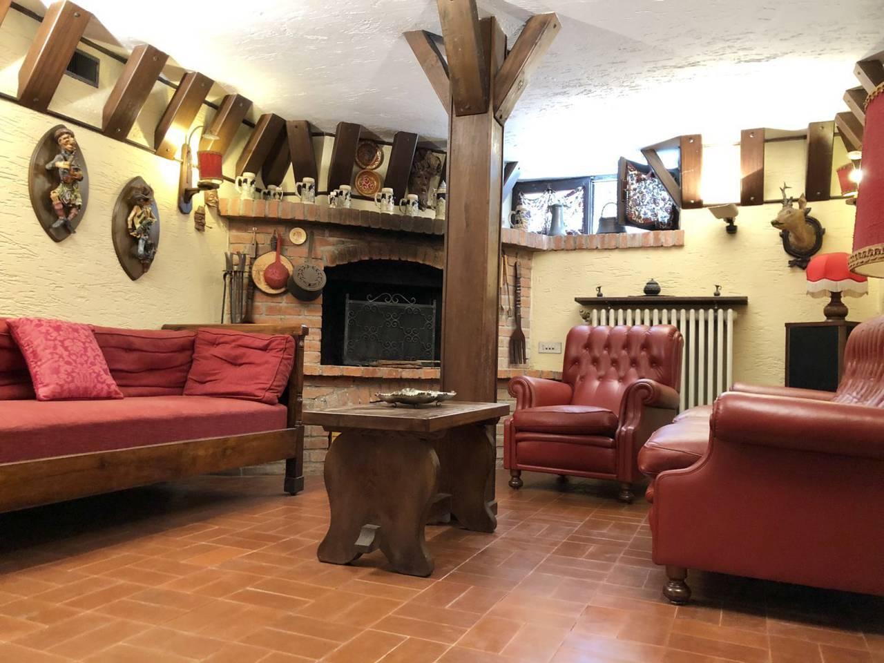 Villa-in-vendita-a-Barzio-28