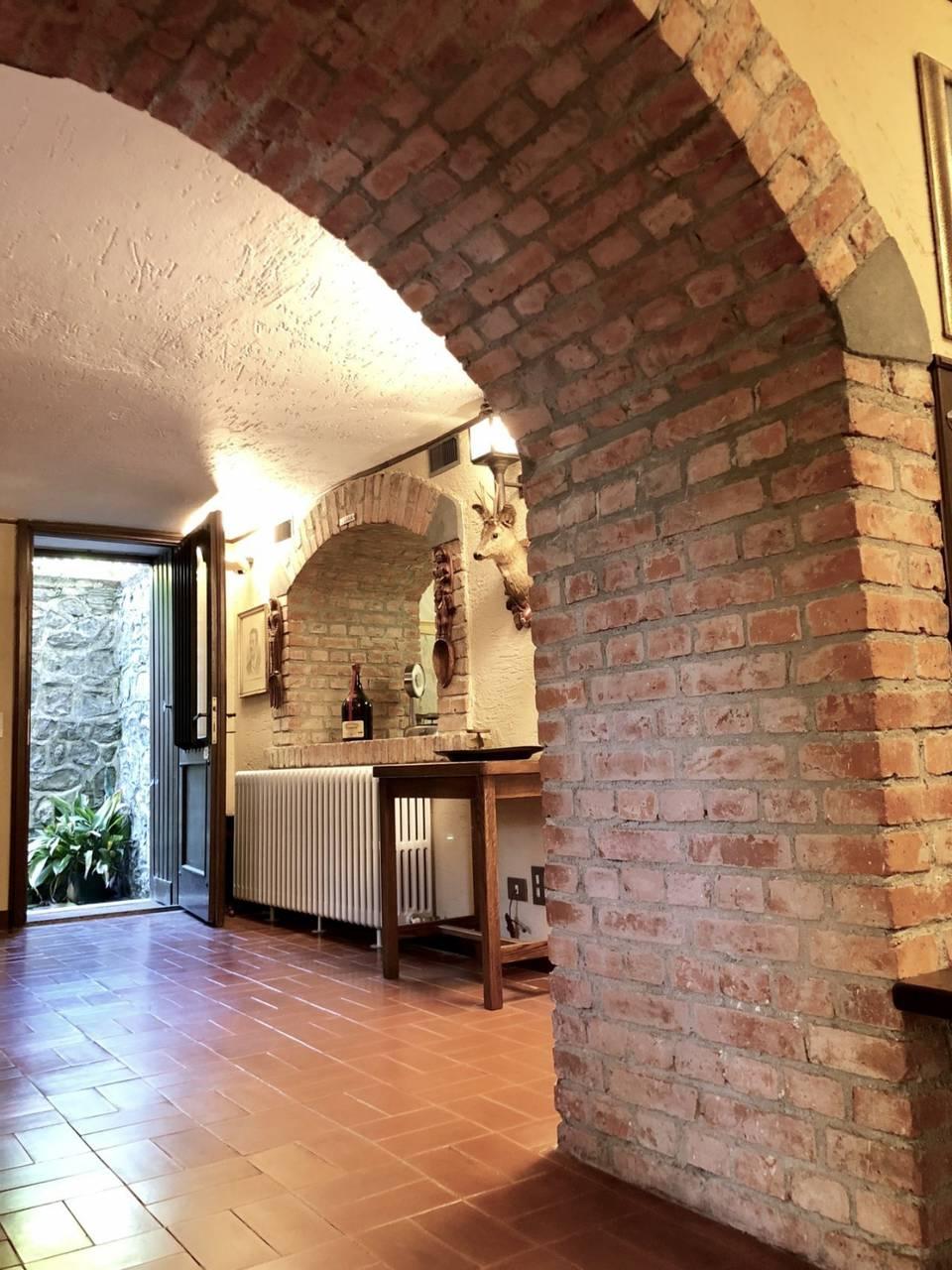 Villa-in-vendita-a-Barzio-29