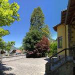 Villa in vendita a Barzio