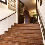 Villa-in-vendita-a-Barzio-31