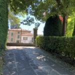 Villa-in-vendita-a-Barzio-34