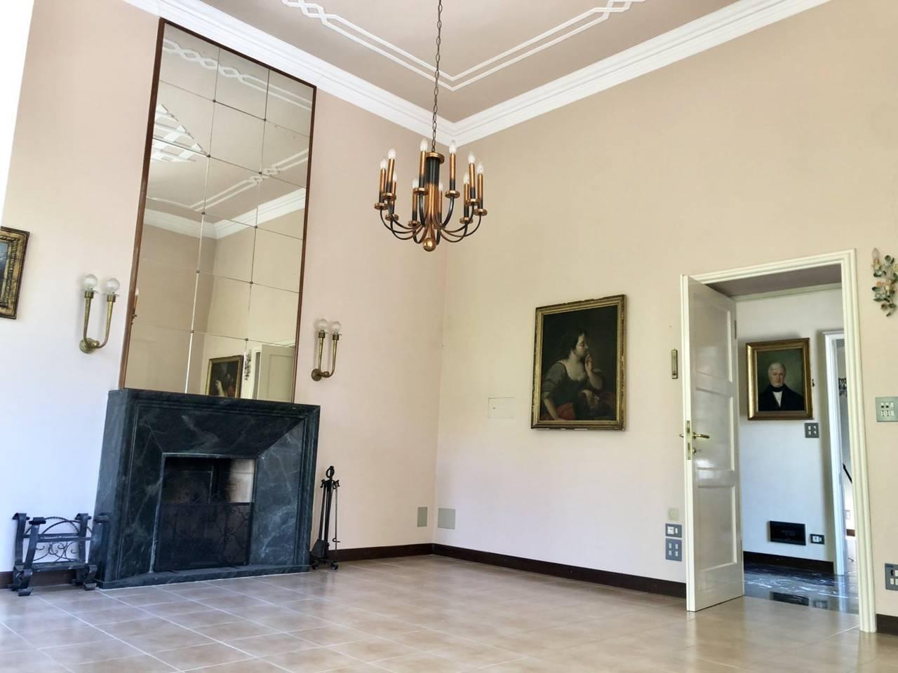 Villa-in-vendita-a-Barzio-7