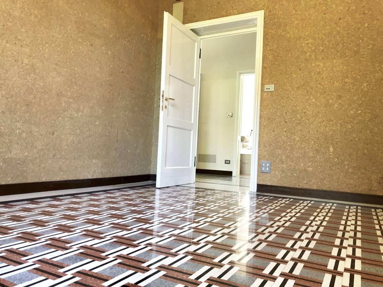 Villa-in-vendita-a-Barzio-8