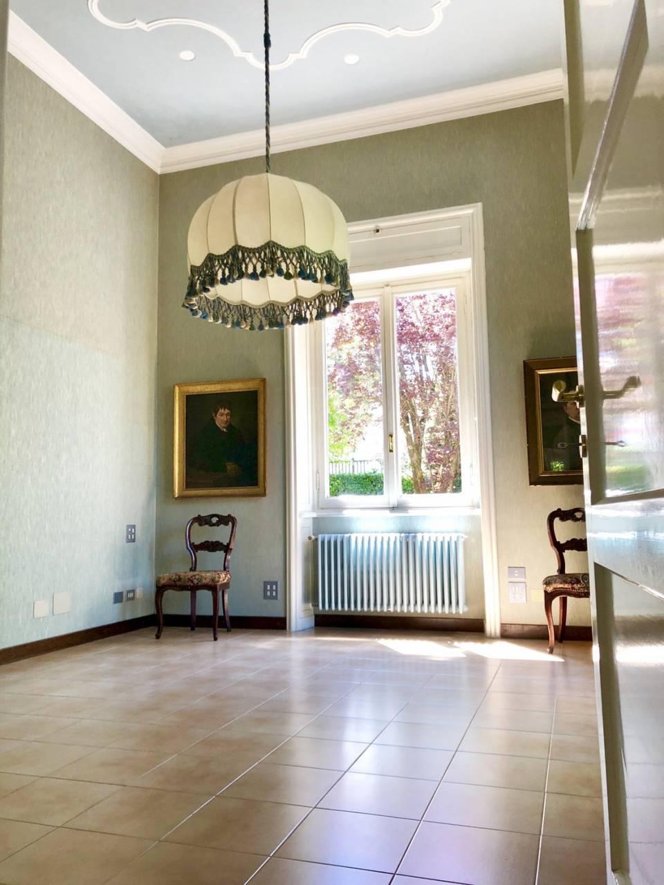 Villa-in-vendita-a-Barzio-9
