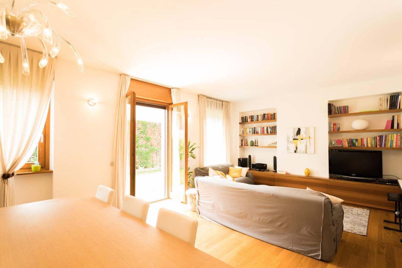 Villa-in-vendita-a-Bellusco-in-Brianza-1