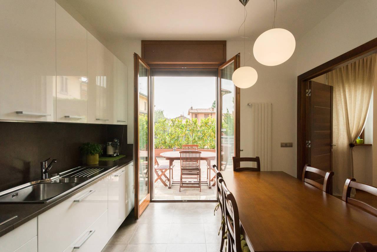 Villa-in-vendita-a-Bellusco-in-Brianza-10