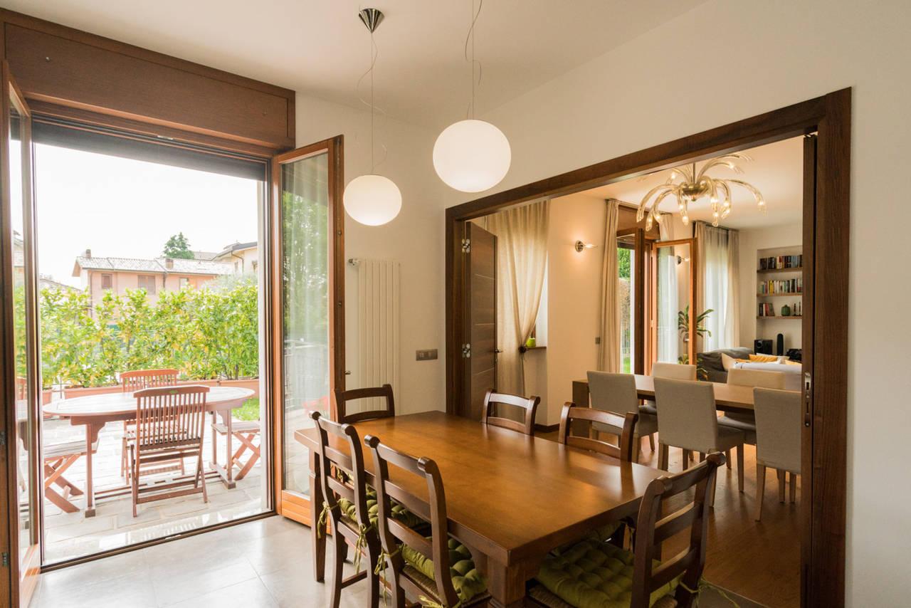 Villa-in-vendita-a-Bellusco-in-Brianza-11