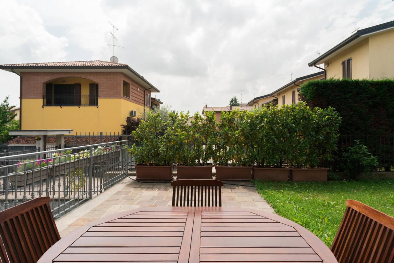 Villa-in-vendita-a-Bellusco-in-Brianza-12