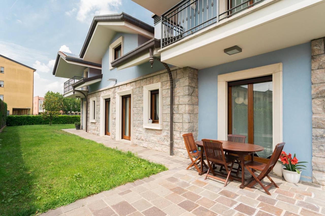 Villa-in-vendita-a-Bellusco-in-Brianza-15