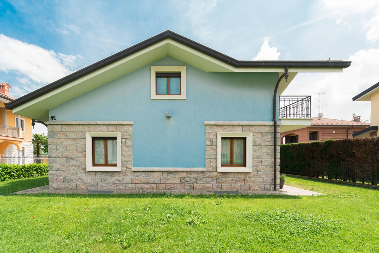 Villa-in-vendita-a-Bellusco-in-Brianza-17