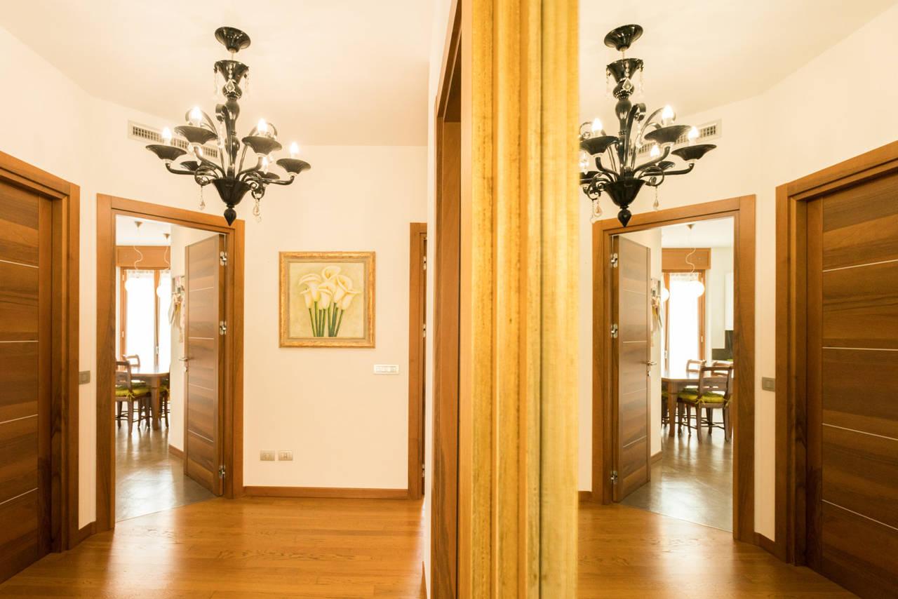 Villa-in-vendita-a-Bellusco-in-Brianza-19