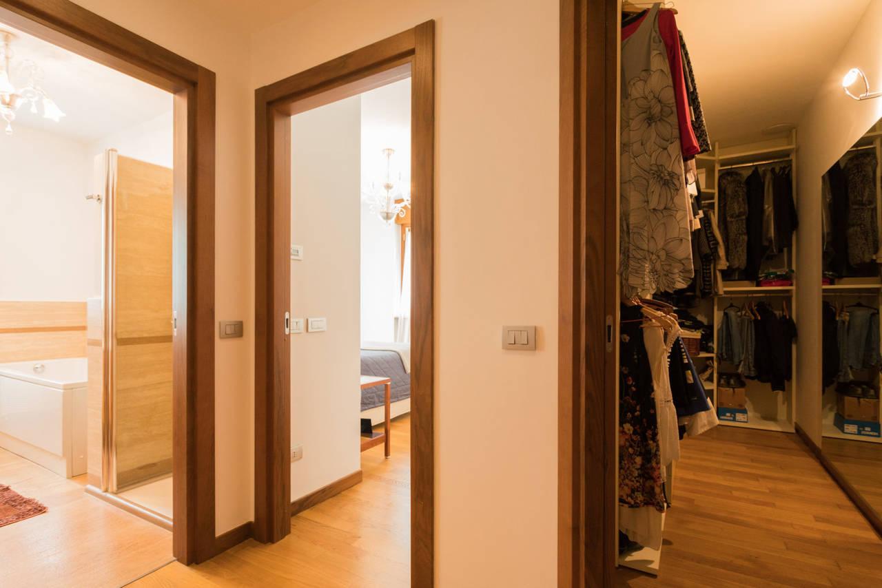 Villa-in-vendita-a-Bellusco-in-Brianza-24