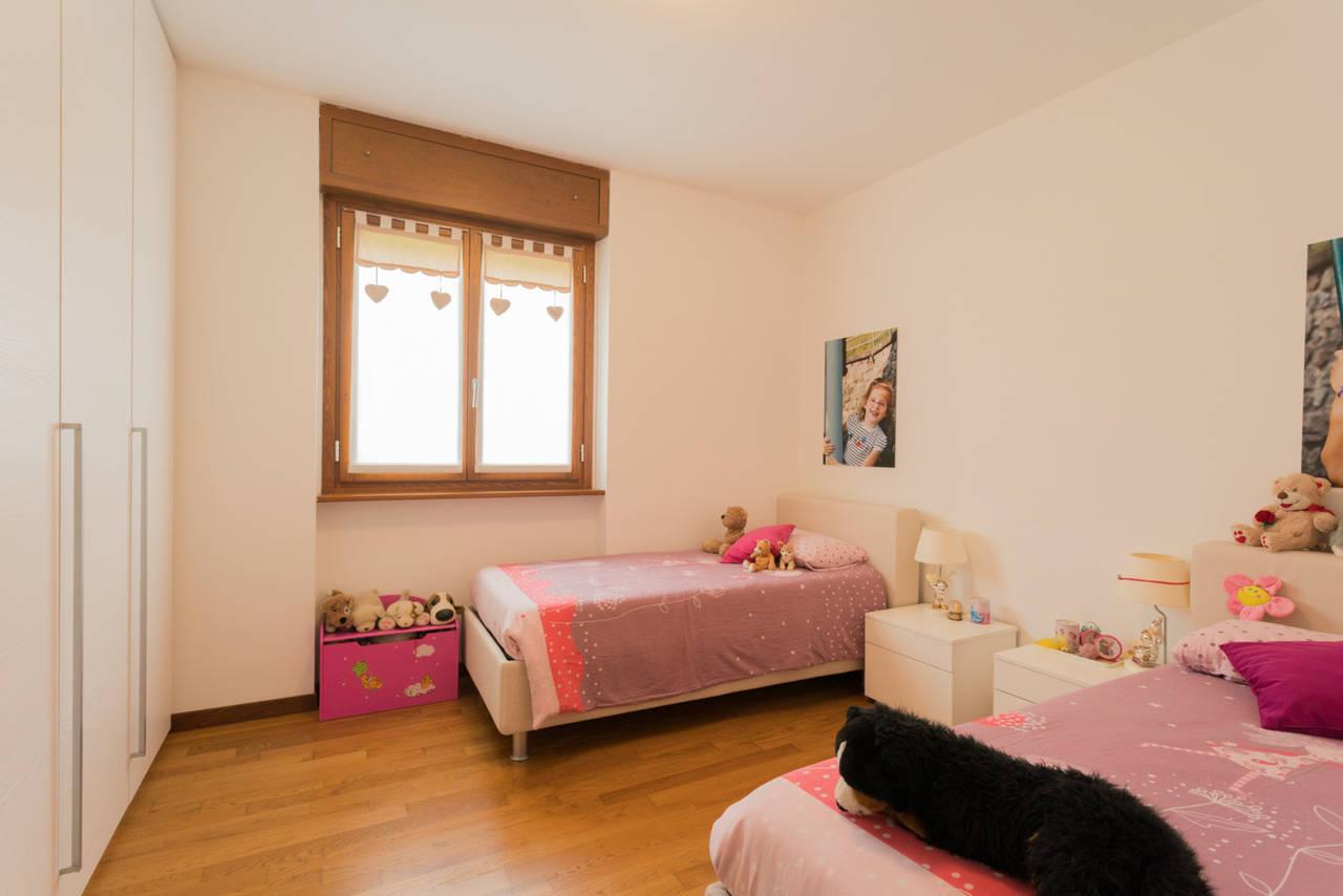 Villa-in-vendita-a-Bellusco-in-Brianza-25