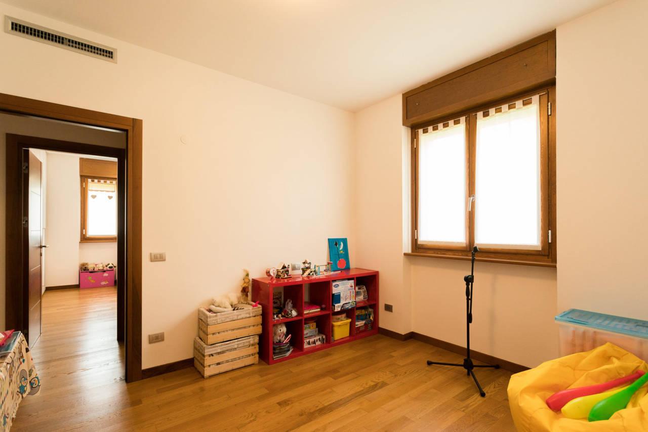 Villa-in-vendita-a-Bellusco-in-Brianza-26