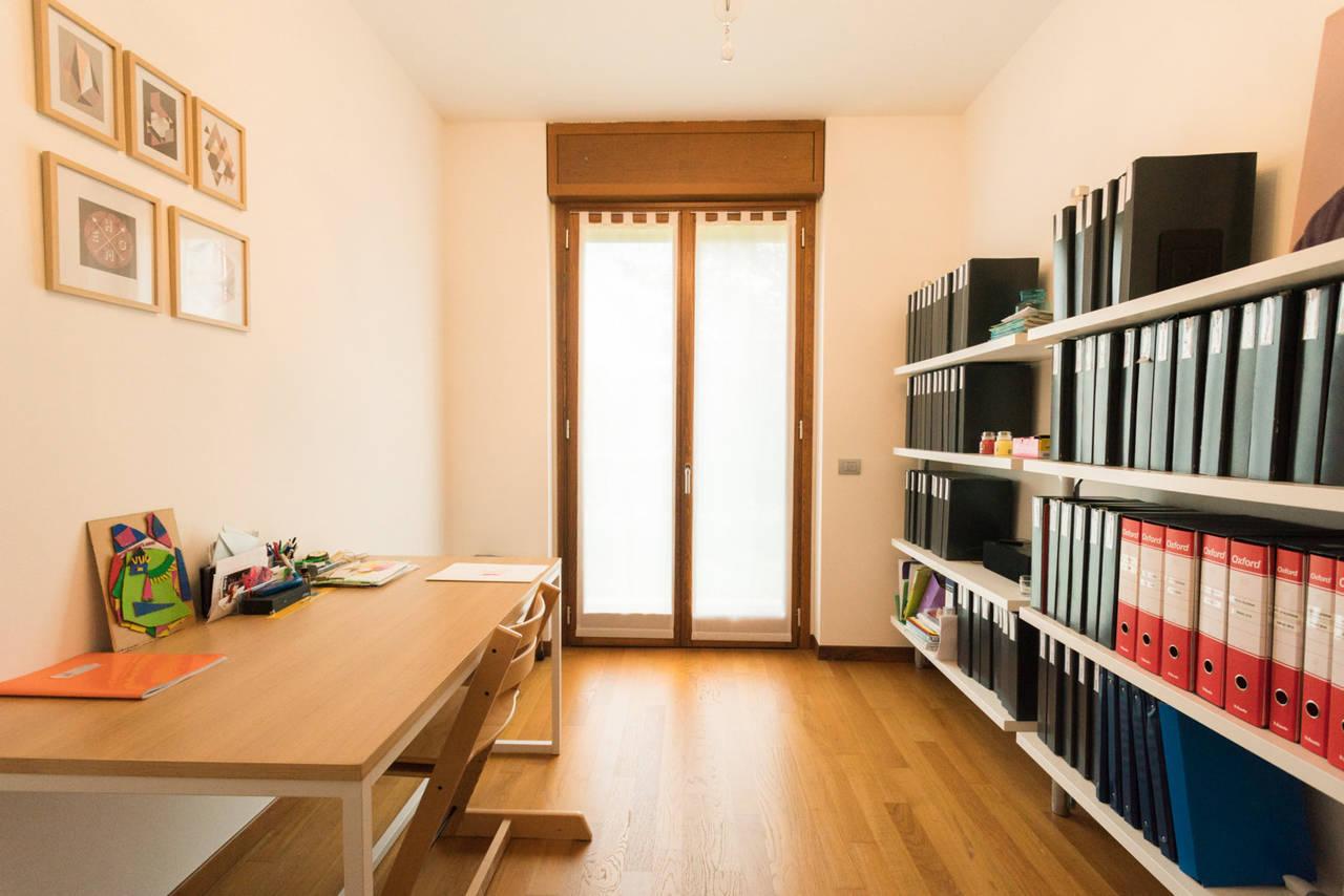 Villa-in-vendita-a-Bellusco-in-Brianza-27