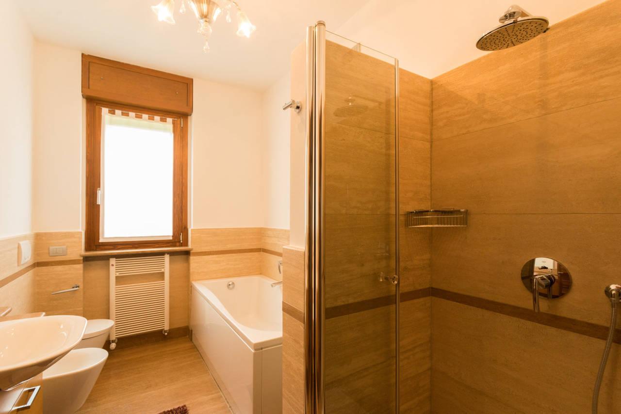 Villa-in-vendita-a-Bellusco-in-Brianza-28