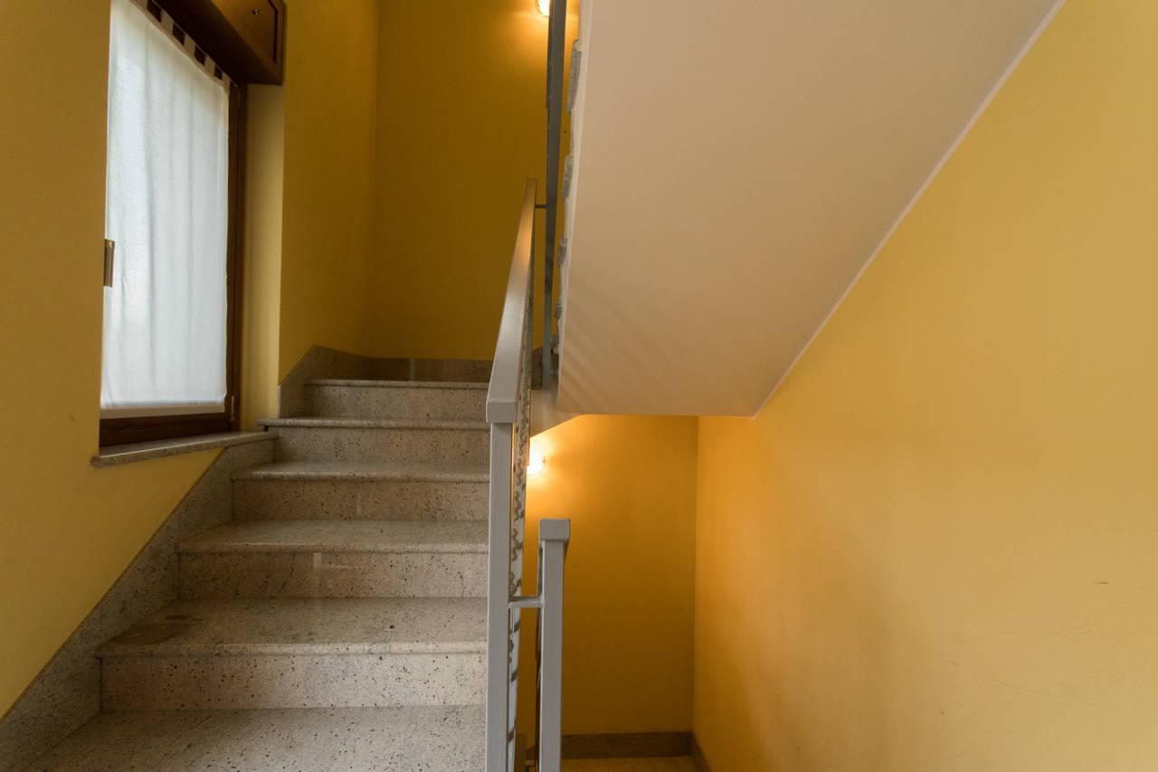 Villa-in-vendita-a-Bellusco-in-Brianza-31