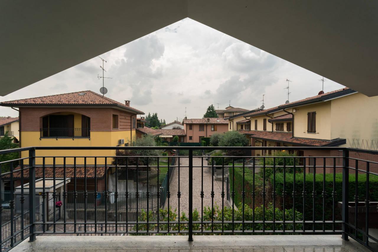 Villa-in-vendita-a-Bellusco-in-Brianza-32