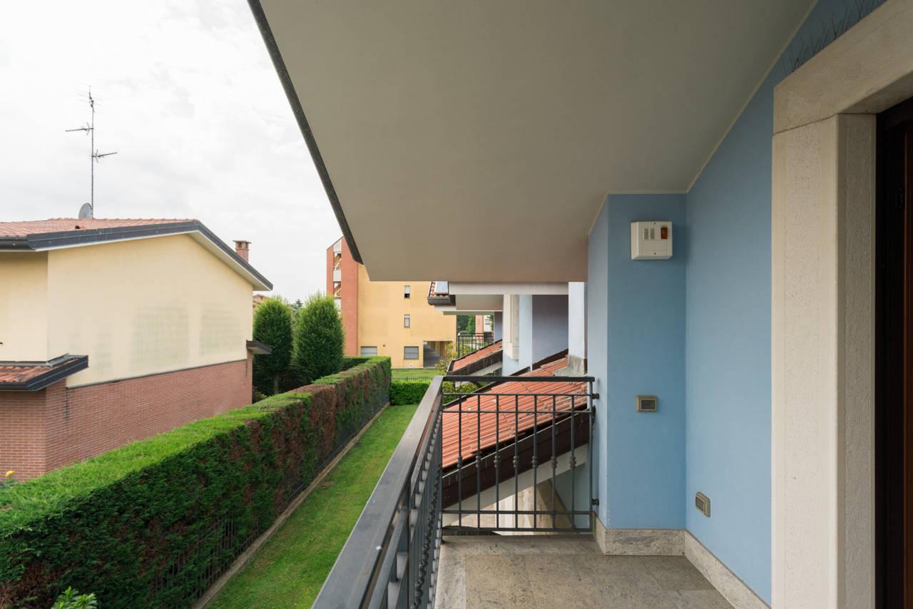 Villa-in-vendita-a-Bellusco-in-Brianza-33