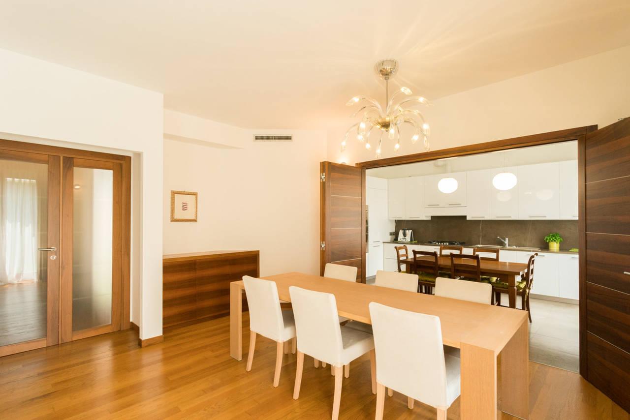 Villa-in-vendita-a-Bellusco-in-Brianza-4