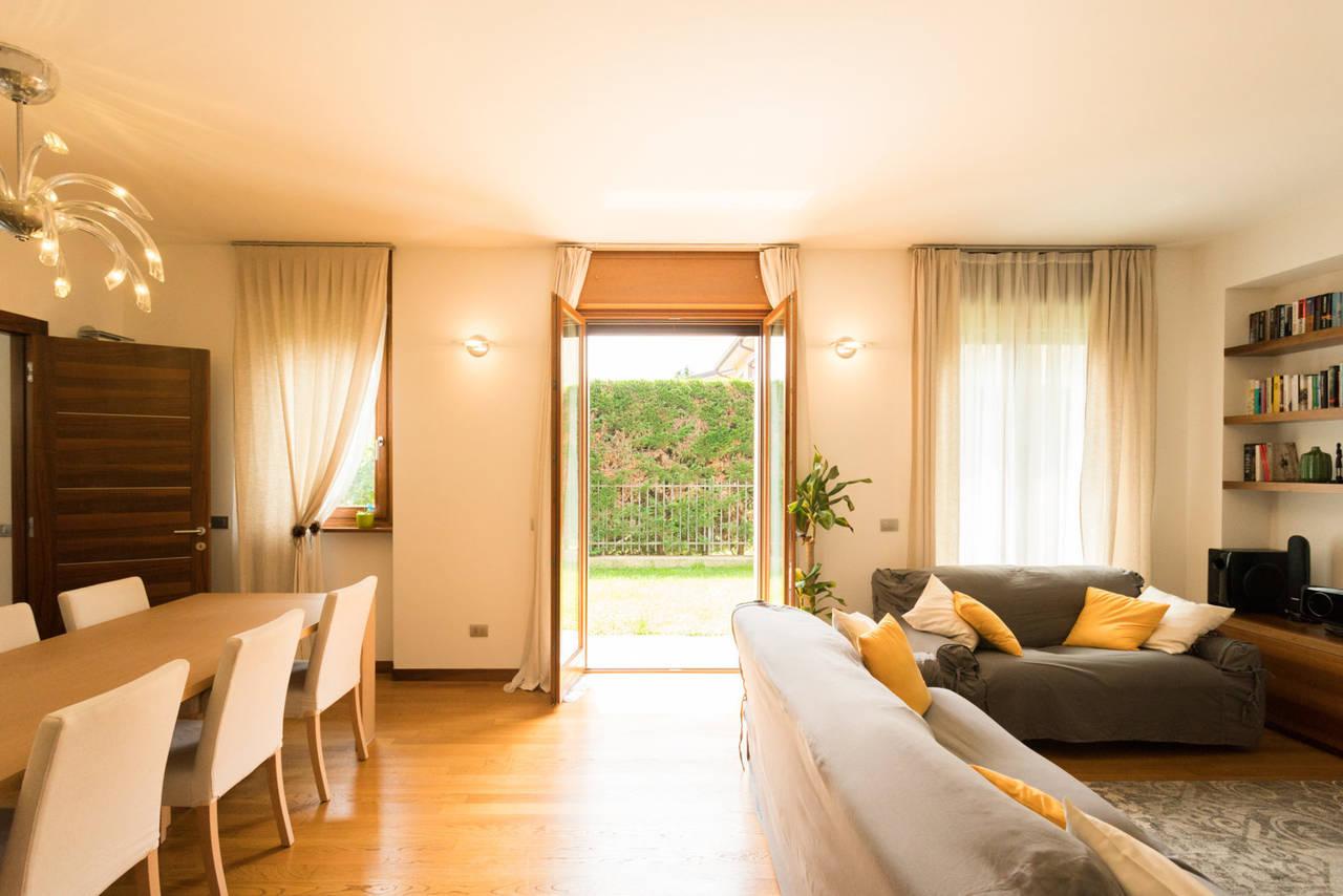 Villa-in-vendita-a-Bellusco-in-Brianza-5