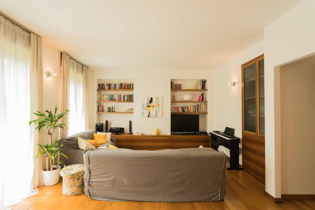 Villa-in-vendita-a-Bellusco-in-Brianza-6