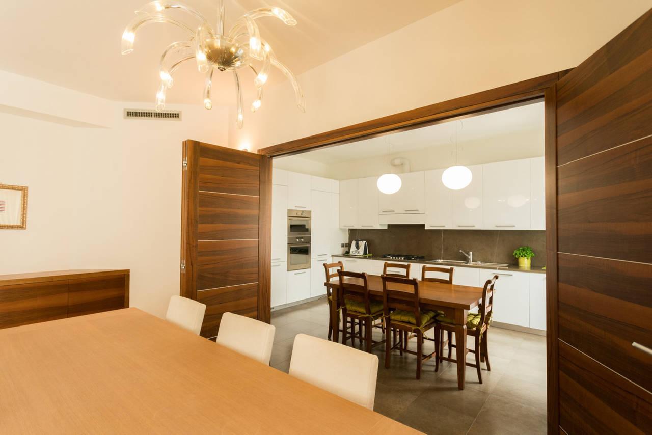 Villa-in-vendita-a-Bellusco-in-Brianza-7