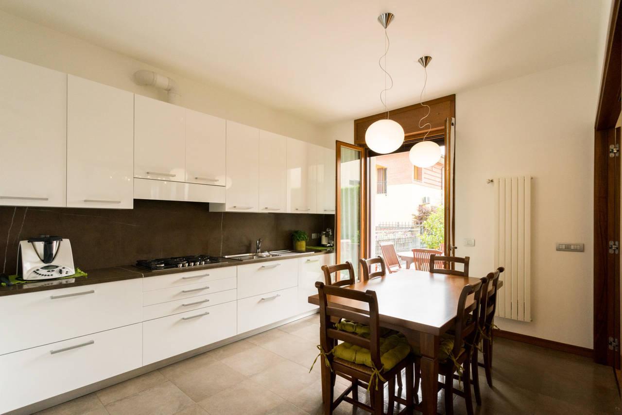 Villa-in-vendita-a-Bellusco-in-Brianza-9