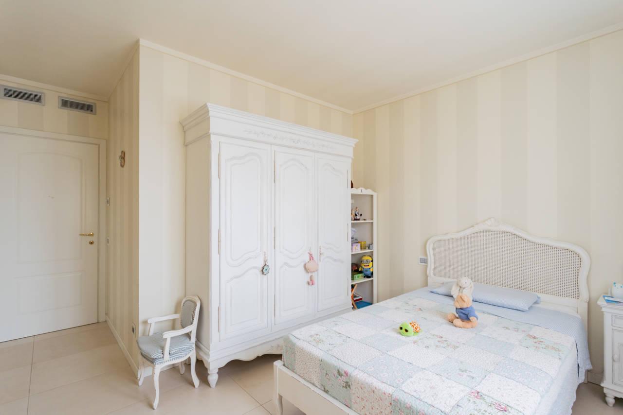 Villa in vendita a Camparada (14)