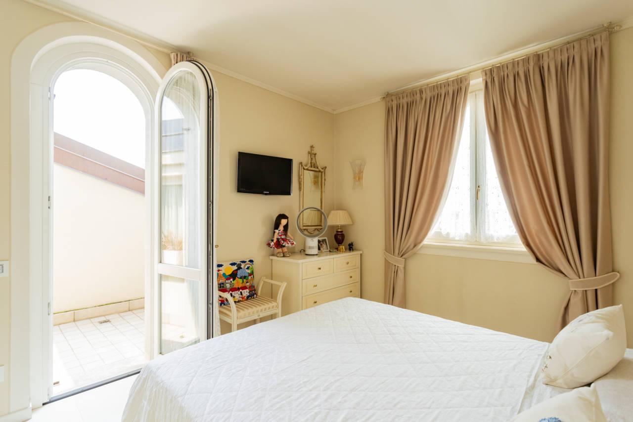 Villa in vendita a Camparada (19)