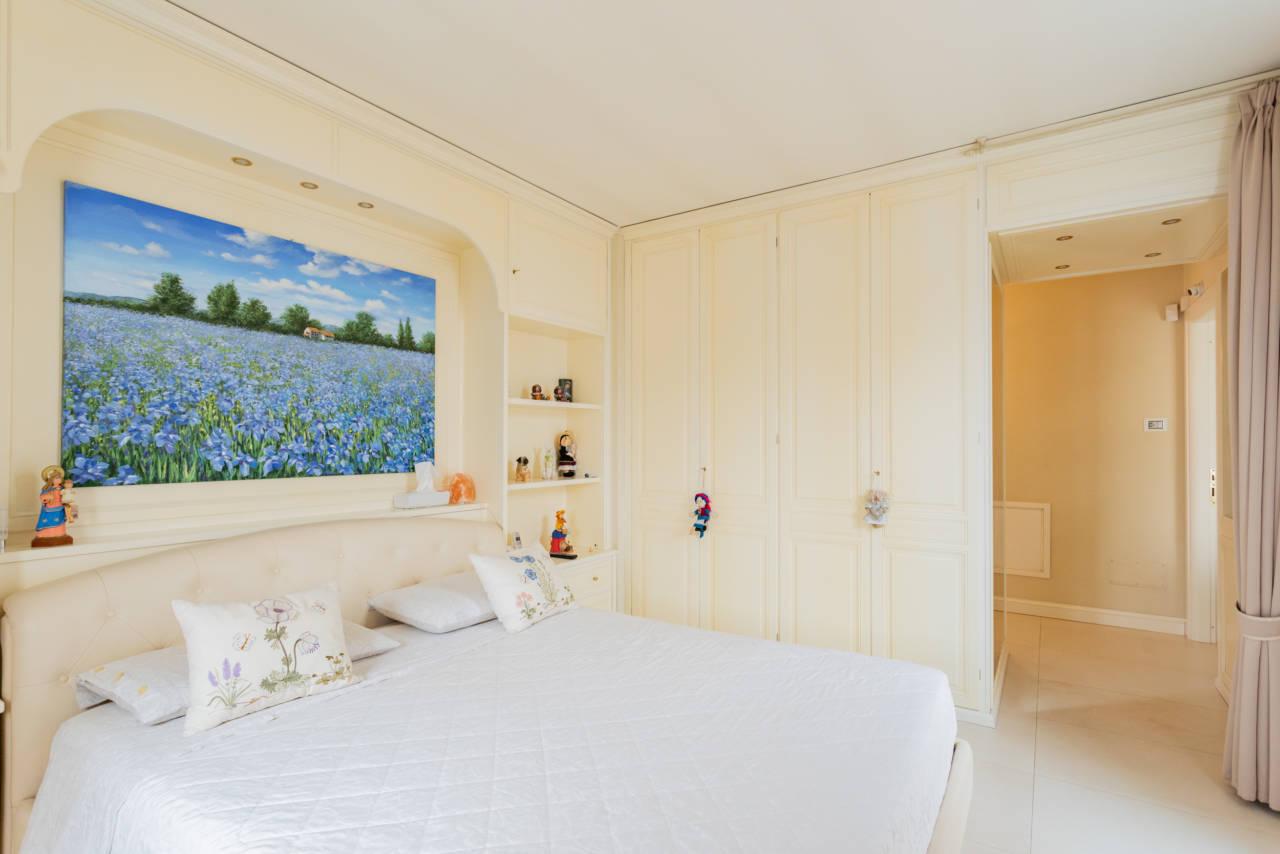 Villa in vendita a Camparada (32)