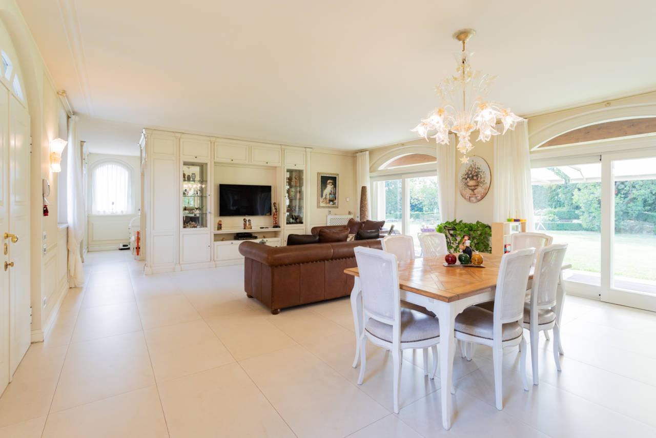 Villa in vendita a Camparada (36)