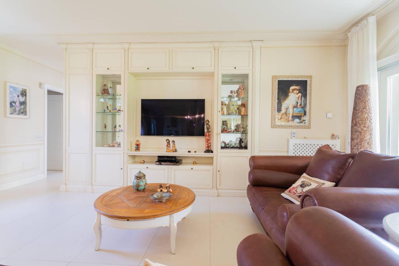 Villa in vendita a Camparada (43)