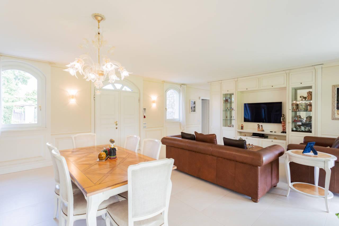 Villa in vendita a Camparada (45)