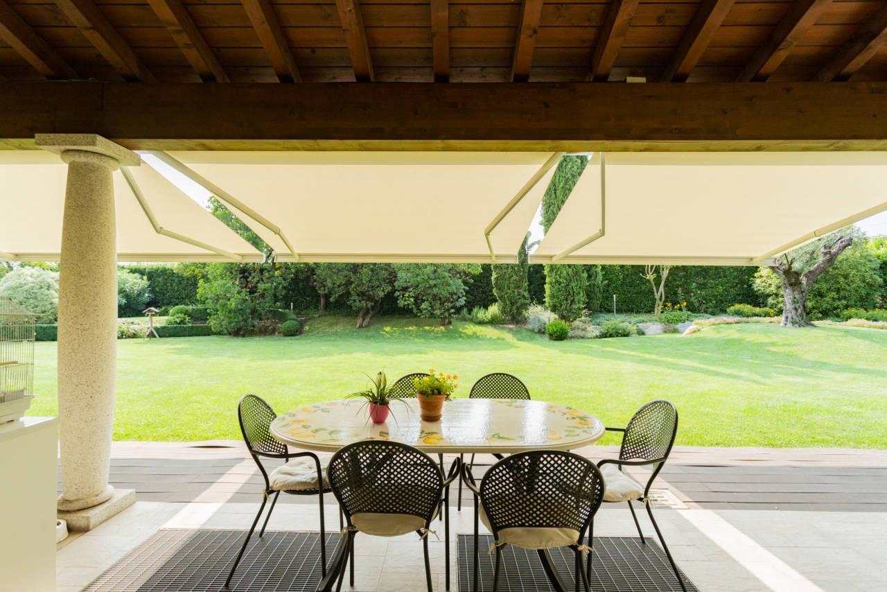 Villa in vendita a Camparada (50)