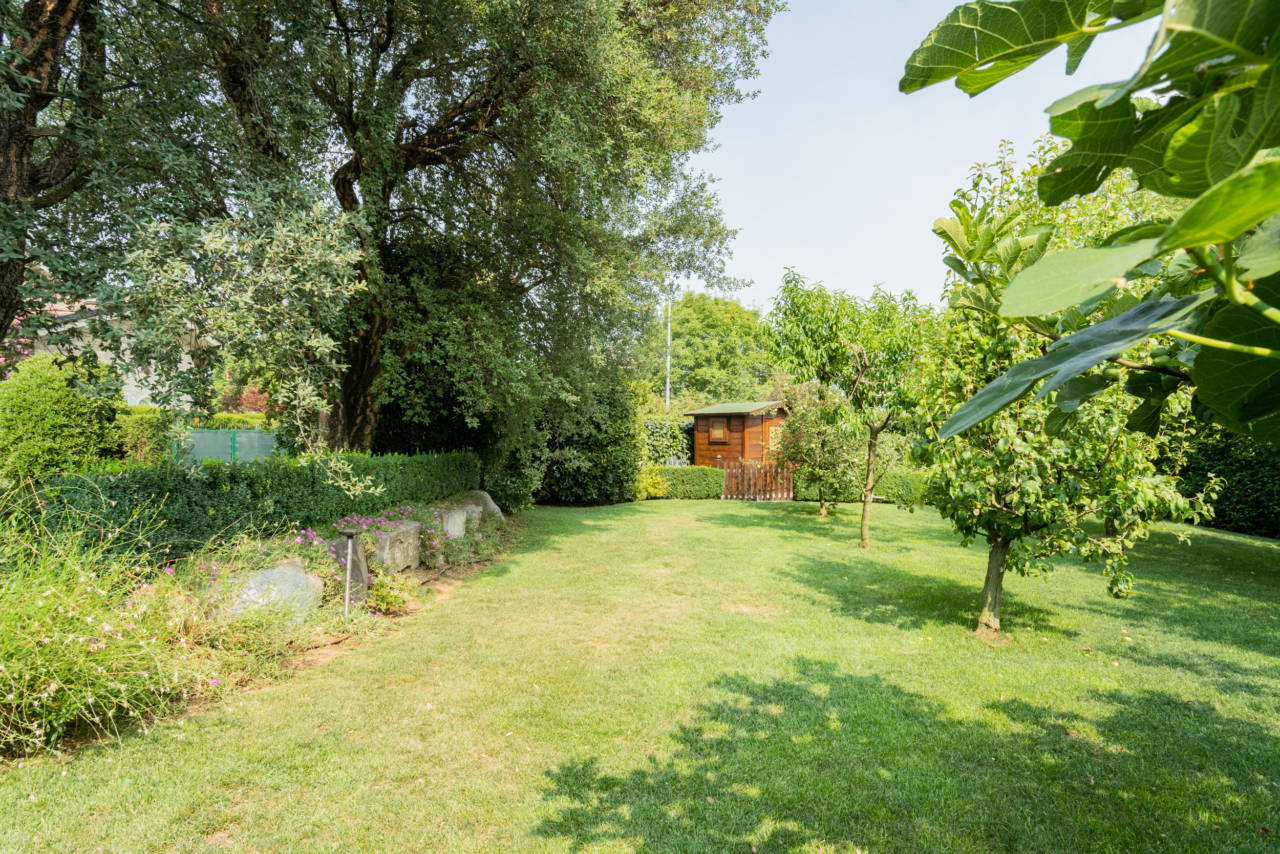 Villa in vendita a Camparada (59)