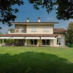 Villa in vendita a Camparada