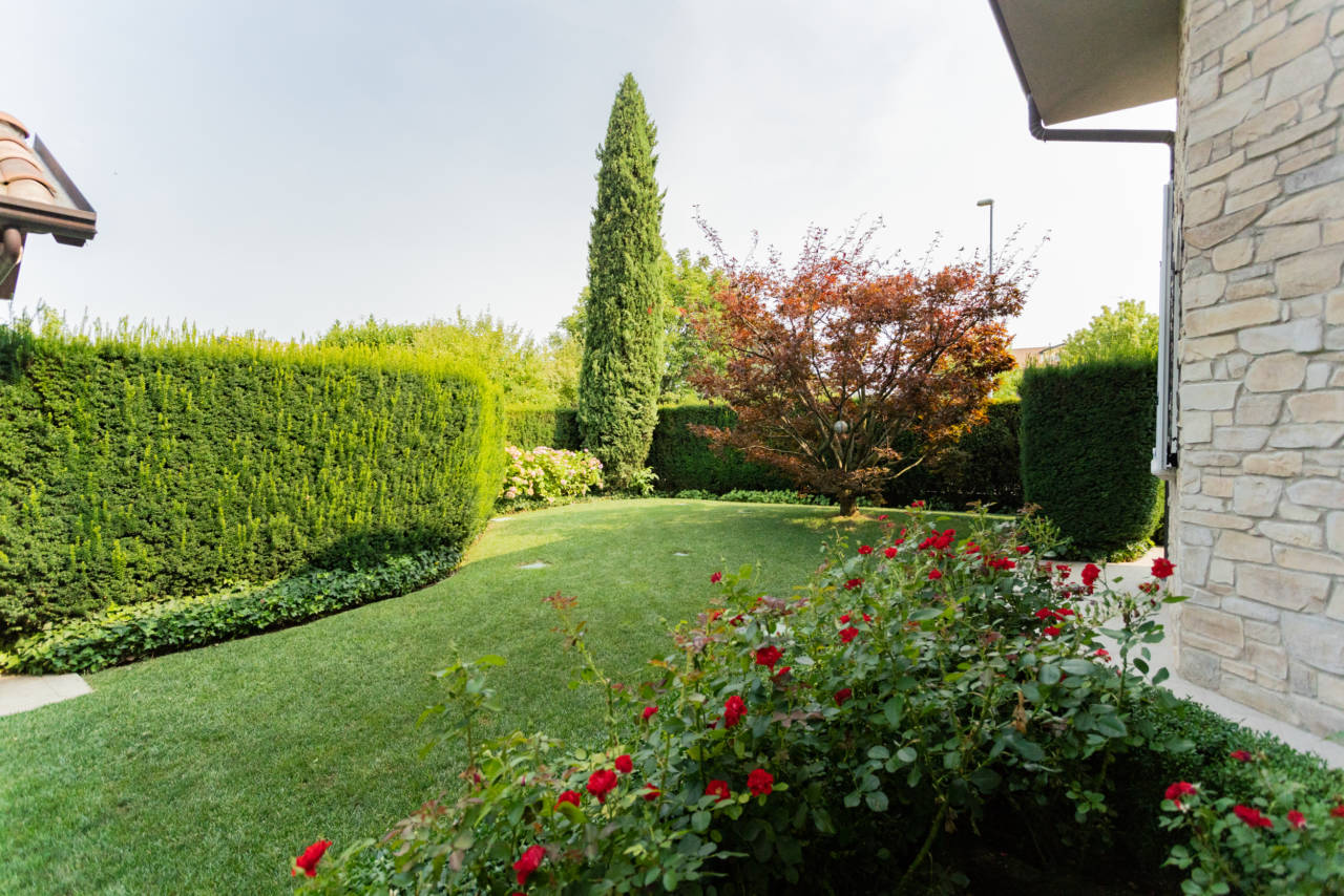 Villa in vendita a Camparada (75)