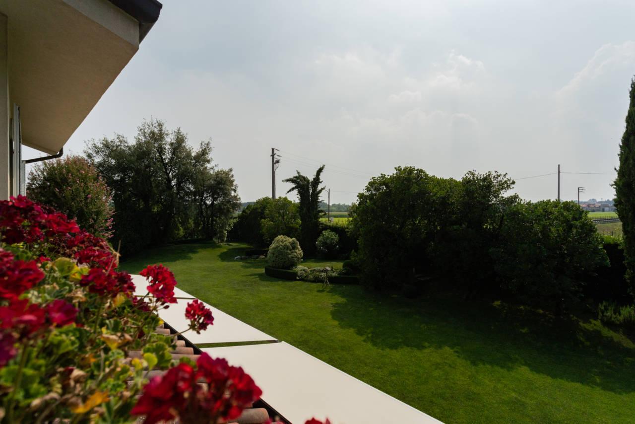 Villa in vendita a Camparada (8)