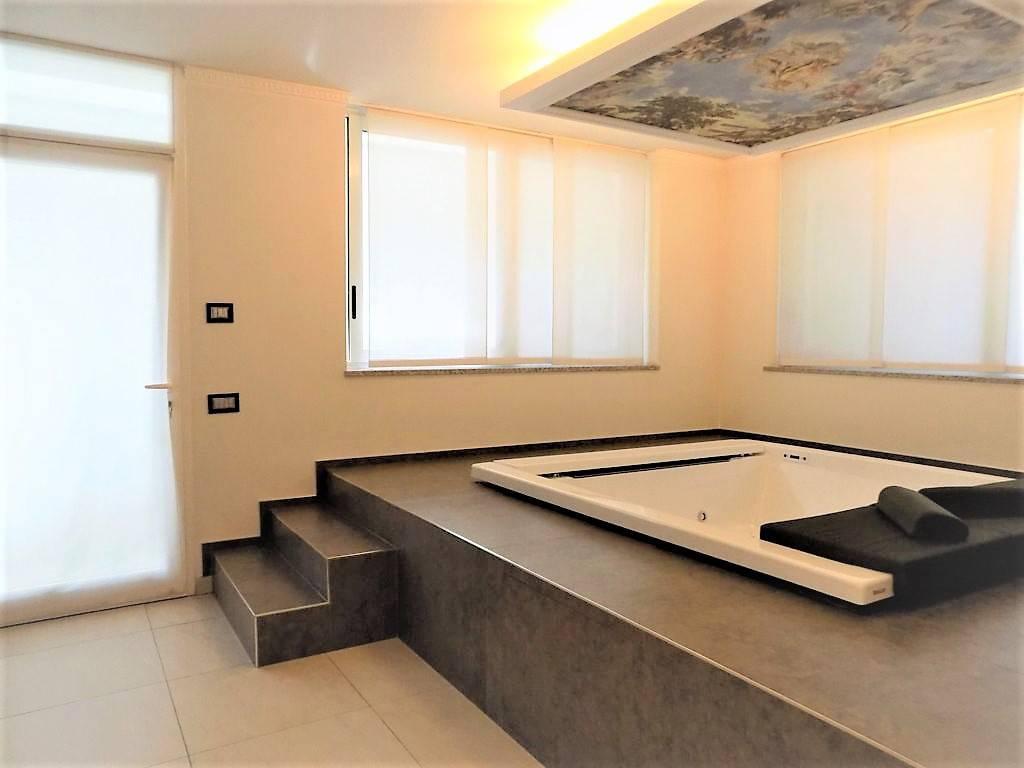Villa-in-vendita-a-Camparada-in-Brianza-10