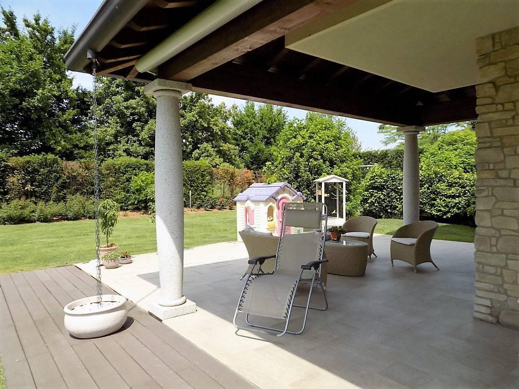 Villa-in-vendita-a-Camparada-in-Brianza-15