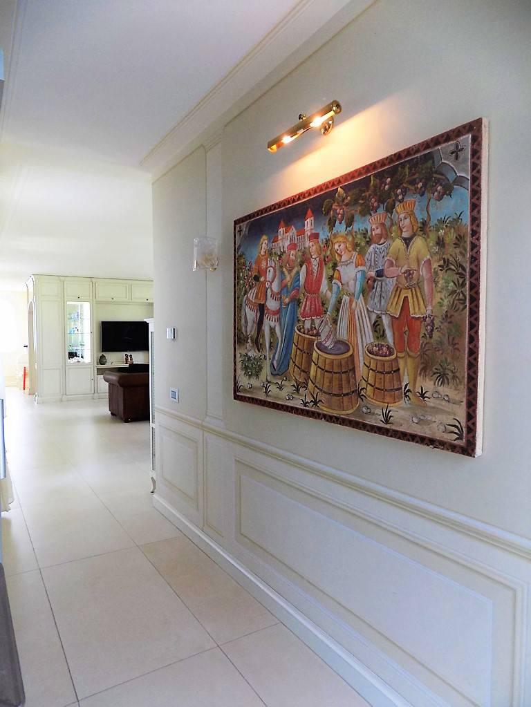 Villa-in-vendita-a-Camparada-in-Brianza-19