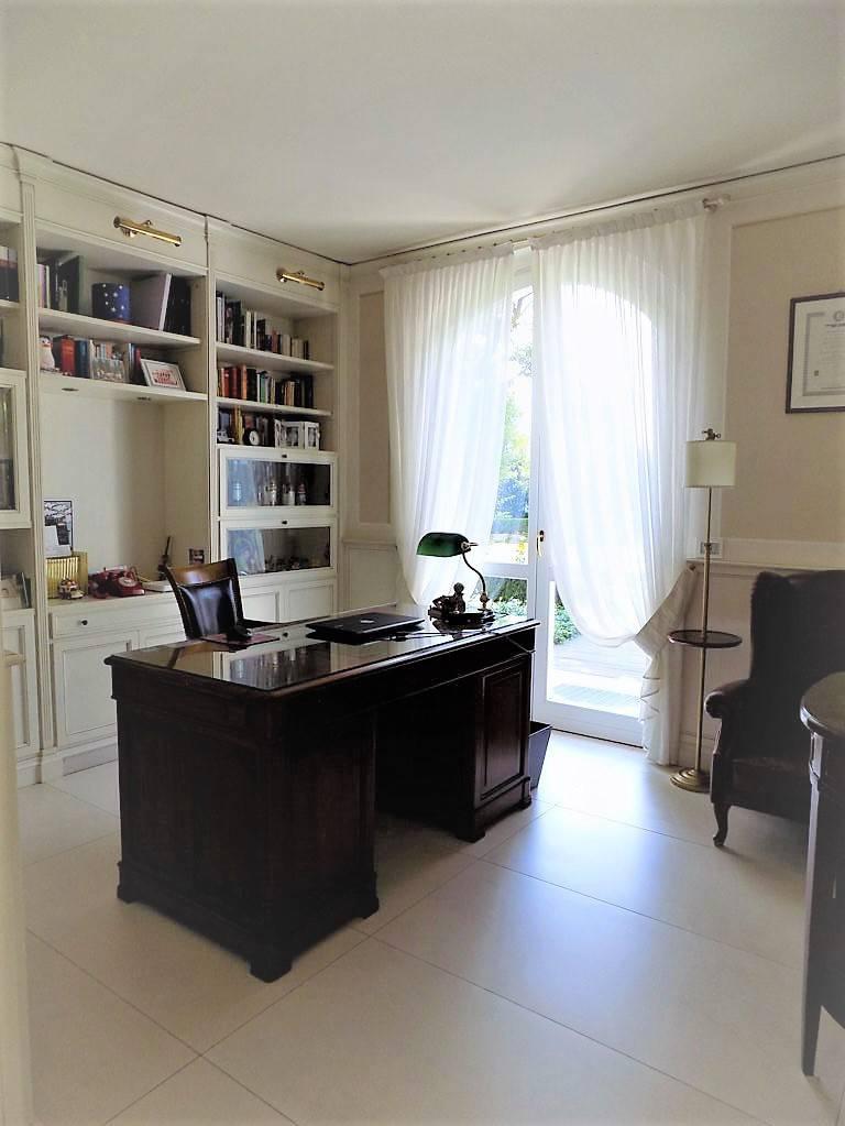 Villa-in-vendita-a-Camparada-in-Brianza-20
